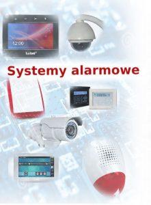MIRAKO Systemy Alarmowe, kamery, monitoring