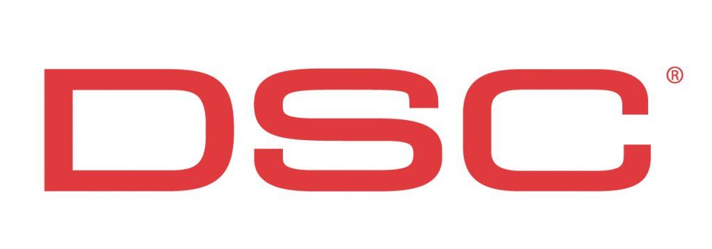 DSC - logo